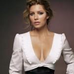 Jessica-Biel-jessica-biel-295004_400_503