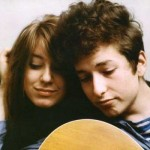 bob_dylan_and_suze_rotolo_image4