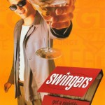 swingers-movie-poster-1020259619