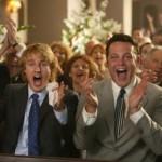 wedding_crashers500-thumb-630xauto-27275