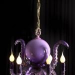 JUJU-chandelier