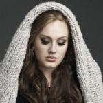 Adele-02072011