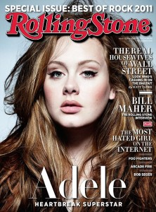 Adele-Rolling-Stone-Cover-Pic