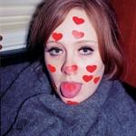 Adele-in-america-Adele-in-016