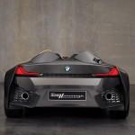 BMW-328-Hommage-6