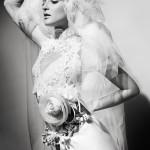 Vogue-Brazil-Brides-Bruna-Erhardt-by-Renam-Christofoletti-1
