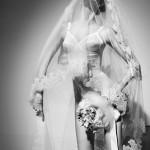 Vogue-Brazil-Brides-Bruna-Erhardt-by-Renam-Christofoletti-2