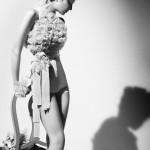 Vogue-Brazil-Brides-Bruna-Erhardt-by-Renam-Christofoletti-4