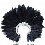 black-array