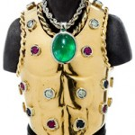 urban-prince-pendant-with-rope-chain