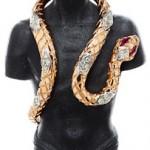 urban-prince-pendant-with-snake