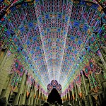 A-Cathedral-Made-from-55000-LED-Lights-2