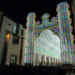 A-Cathedral-Made-from-55000-LED-Lights-3