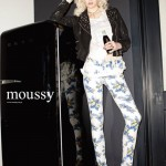 Abbey-Lee-Kershaw-by-Terry-Richardson-for-Moussy-S_S-2012-02