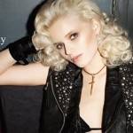 Abbey-Lee-Kershaw-by-Terry-Richardson-for-Moussy-S_S-2012-07