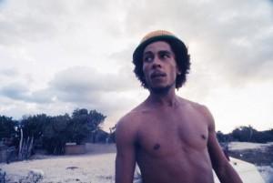 Bob+Marley+Esther+Anderson