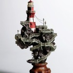 sculpture-2-600x824
