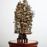 sculpture-3-600x824