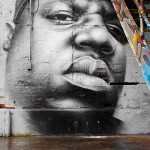 476px-Biggie_graffiti_5_Pointz
