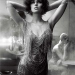 Katy-Perry-by-Maikael-Jansson-for-Interview-Magazine-March-2012-00