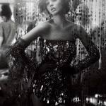 Katy-Perry-by-Maikael-Jansson-for-Interview-Magazine-March-2012-03