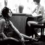 Katy-Perry-by-Maikael-Jansson-for-Interview-Magazine-March-2012-07