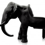 Elephant-Chair-2