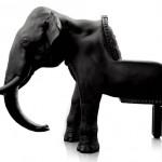 Elephant-Chair-2