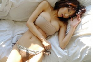 asana_mamoru_desktop_1800x1200_wallpaper-346682-610x406