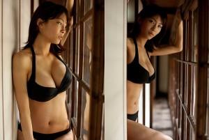med_asana-mamoru-tokyo-japan-2