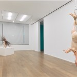 ron-mueck-6-250412