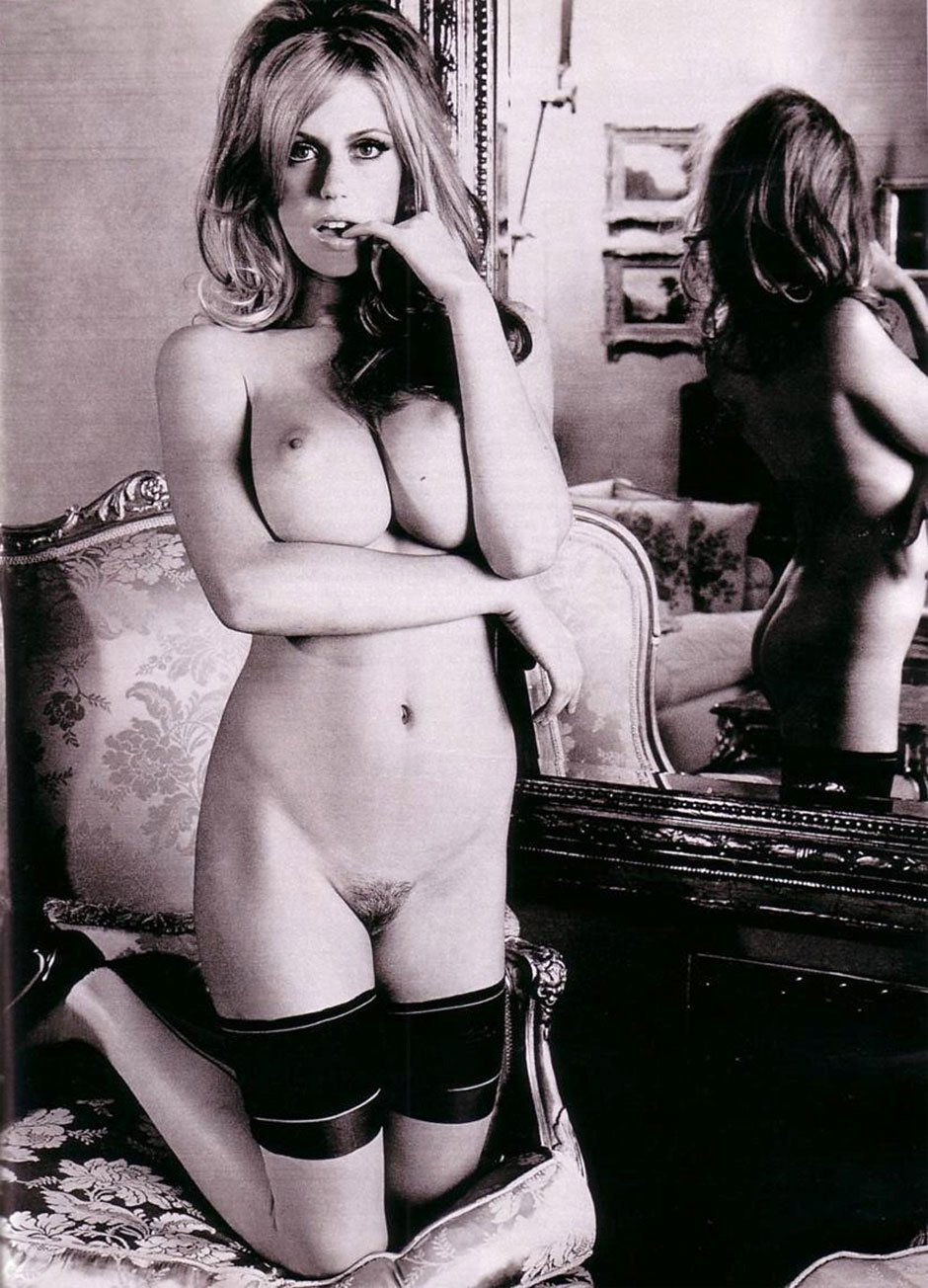 free zoe saldana nude pics