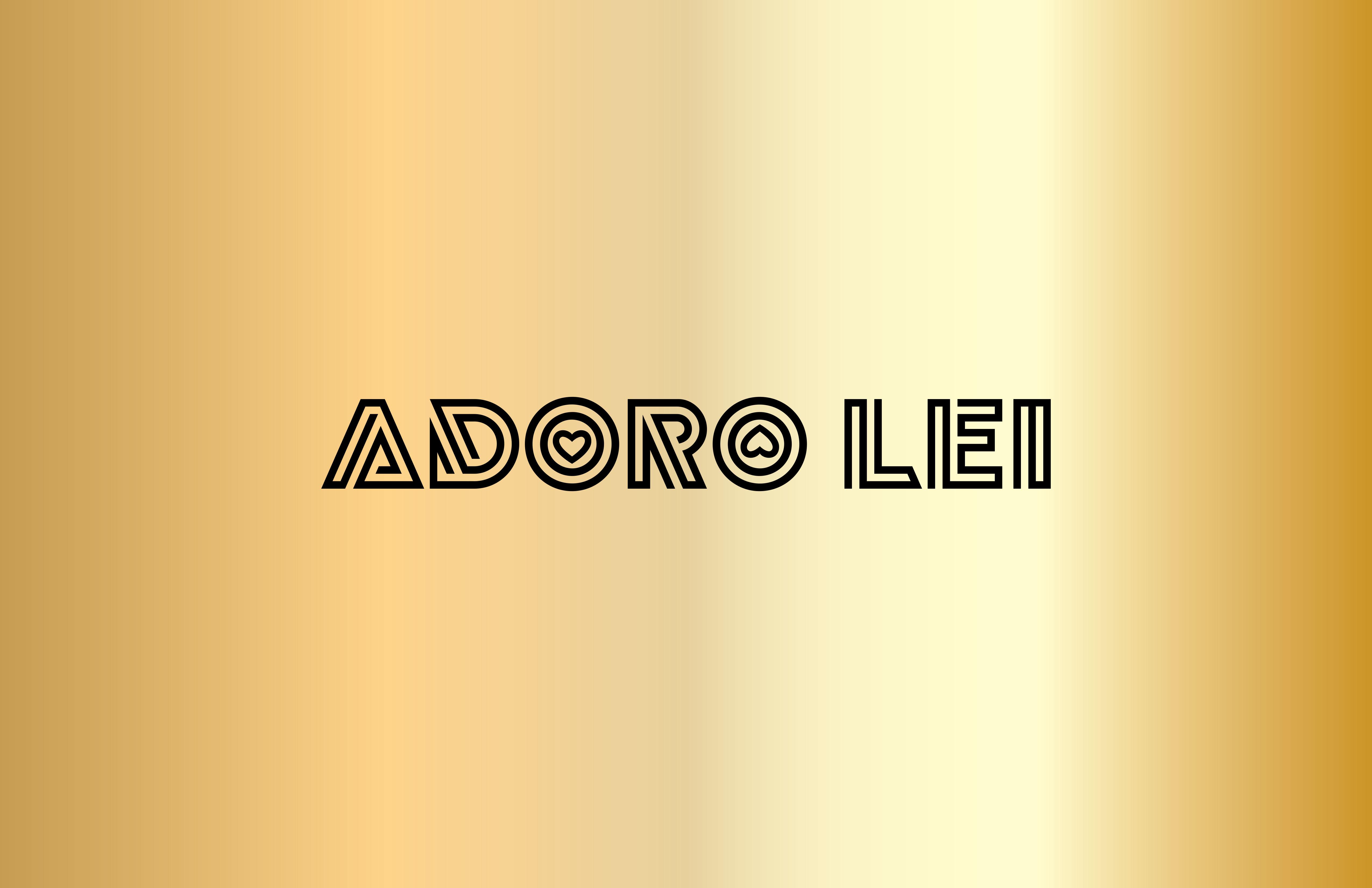 AdoroLei_logo_final-7